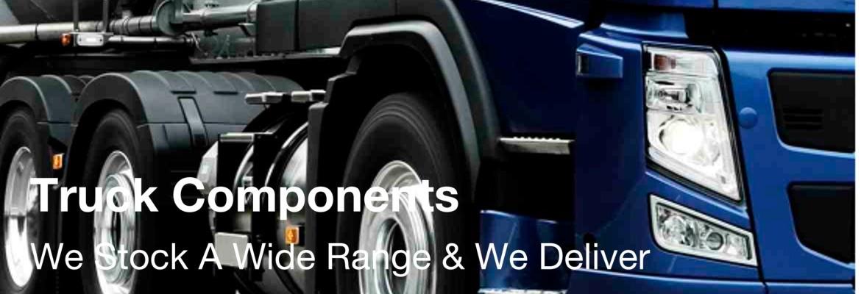 Truck Components Limerick